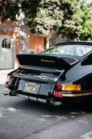 Porsche 911 Vintage - easy vintage porsche event u2014 faisal yaqub