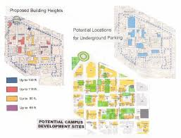 Gwu Floor Plans Narpac Recent Analyses George Washington University