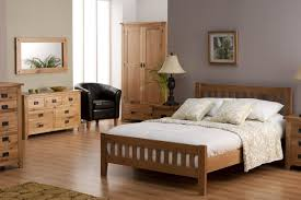 light oak bedroom furniture elegant brown polished cheery wood