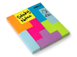 m駭age dans les bureaux 14 best sticky notes images on sticky notes