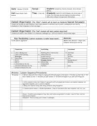 englishlinx com lesson plan template teaching doc elipalteco