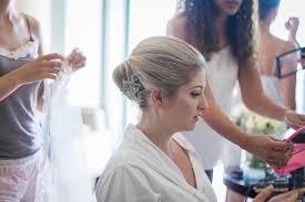 Doing Hair And Makeup Best Hair And Makeup In Dubai Makeup Vidalondon