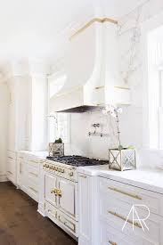All White Kitchen Designs by Gorgeous White Kitchen Ideas Modern Farmhouse Coastal Kitchens