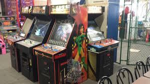 killer instinct arcade cabinet arcades4home com nba jam