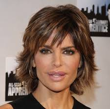 feathery haircuts for mature women short haircut styles short haircut styles for women latest short
