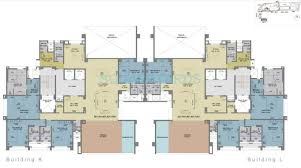 marvel diva 2 in hadapsar pune project overview unit plans