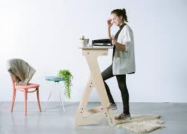 jaswig u0027s standing desks jaswig