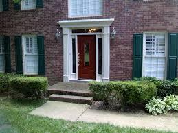 Patio Doors Atlanta by 3g U0027s Doors And More Door Installation And Repair Services