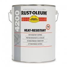 industrial paint u0026 specialist coating distributors rawlins paints