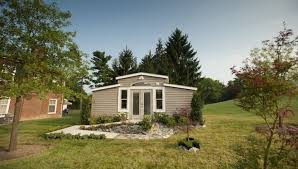 granny pods will keep the families happy and united evercoolhomes