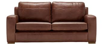 Leather Sofa Company Cardiff How To Tell If A Sofa Is Real Leather Sofasofa