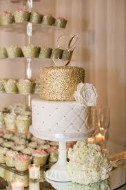 wedding cake shops impressive wedding cake shops 15 must see glitter cake pins
