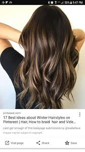 177 best body hair u0026 beauty images on pinterest make up 32 best hair images on pinterest hairstyles braids and hair
