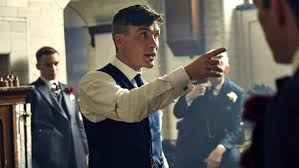 peaky blinders season four trailer reveals new threat to shelbys