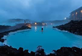 one night of fun in reykjavik iceland larissa dening photography