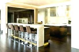 kitchen island stool height kitchen islands with bar stools kleinerdrei co