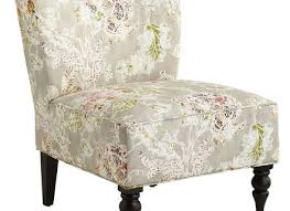 Living Room Accent Chairs Cheap Cheap Accent Chair Pier One Living Room Chairs Cheap Accent