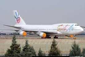 plan si鑒es boeing 777 300er 28 best commercial aircraft images on commercial