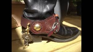 motorcycle boots harness motorcycle spurs harness boots jingle bobs motorcycle boots silver