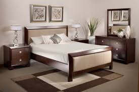Bedroom Furniture Websites Bedroom Furniture Sets Pictures For Cheap Designs India Girls And