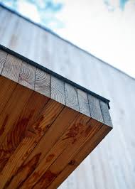 contemporary wooden house wood detail home building furniture