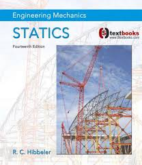 physics for scientists and engineers second edition solutions manual pdf engineering mechanics statics 14th edition by russell c hibbeler