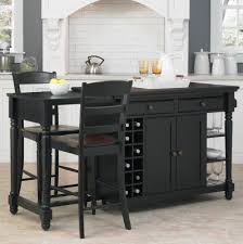 space saving kitchen islands space saving kitchen furniture for apartment living ifurn com