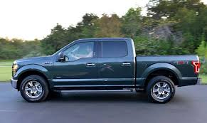 2015 ford f 150 xlt 4x4 supercab review rating pcmag com