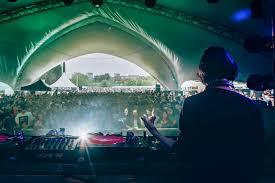 what u0027s on in glasgow events u0026 festivals visitscotland