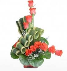 send flowers online flowers for hyderabad delivered same day by local florists