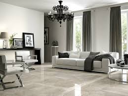 living apartments floor tile designs for living rooms modern