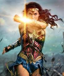 trilogy of underwhelming dc films saved by director patty jenkins