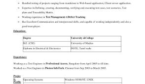 free resume maker and resume resume builder company