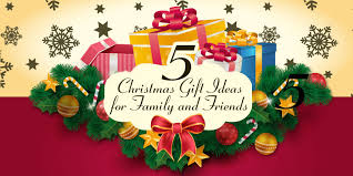 5 christmas gift ideas for family and friends ib milwaukee