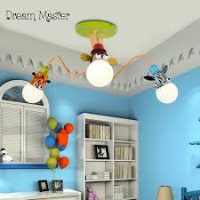 deckenle kinderzimmer junge kreative kinderzimmer schlafzimmer deckenleuchte junge