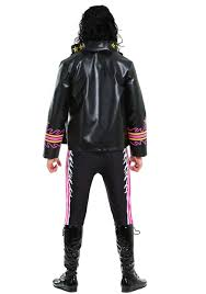 Hitman Halloween Costume Wwe Bret Hart Costume Men