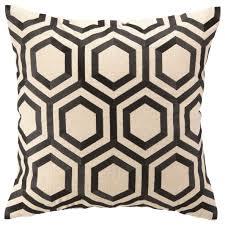 bed sheet black modern bed sheets texture sheet seamless