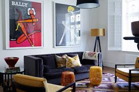 home interior design melbourne period melbourne home belonging to interior decorator and home