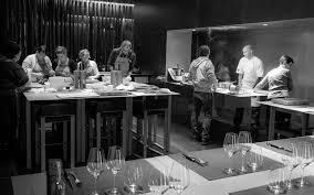 cours de cuisine rodez les cours de cuisine