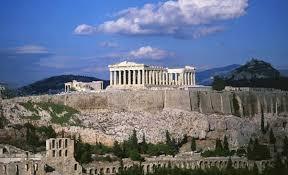 Parthenon Interior Parthenon History U0026 Facts Britannica Com