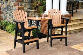 bar height patio table plans height table and chairs great bar height table and chairs outdoor