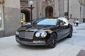 matte gold bentley 2015 bentley flying spur v8 cars pinterest bentley flying
