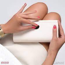 essie how to remove gel nail polish and gel like nail polish at