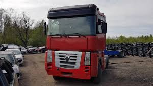 car ads 2017 truck renault magnum 2002 12 0 mechaninė 2 3 d 2017 5 18 a3290