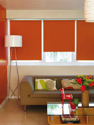 roller blinds noosa screens and curtains screens blinds