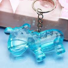 keychain favors safari zebra keychain favors baby shower favors and supplies