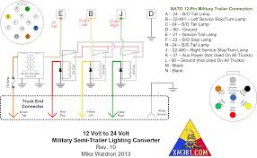 mesmerizing 12n wiring diagram photos symbol pasutri us showy 12n
