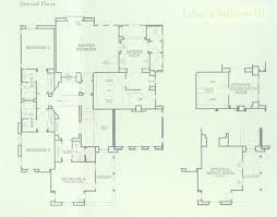 juliet u0027s balcony floorplans