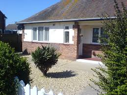 counsel exchange 2 bed bungalow looking for 1 2 bed house skegness