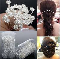 wedding items wholesale bridal accessories cheap bridal accessories from china